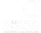 Commercial Contractor Association of Lake-Sumter