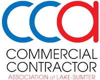 Romac Building Supply | Commercial Contractor Association of