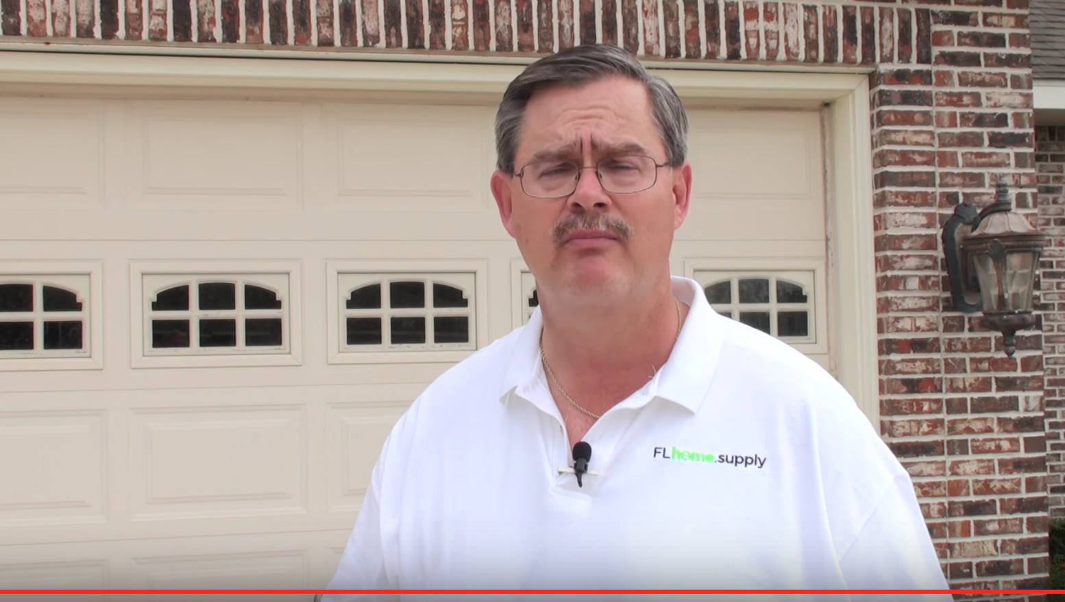Troubleshooting Your Garage Door