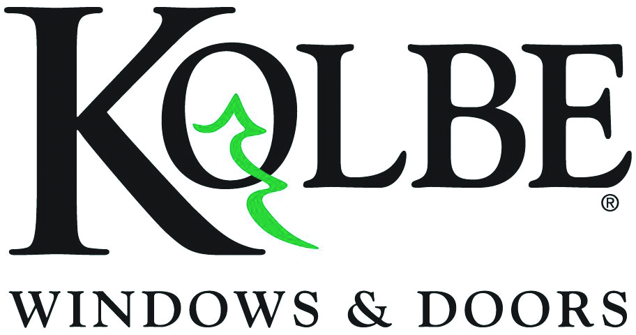 Kolbe Windows and Doors Logo