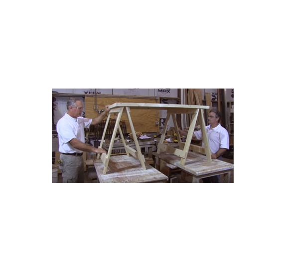 Romac Building Supply Saw Table Crop 187 Romac Building Supply